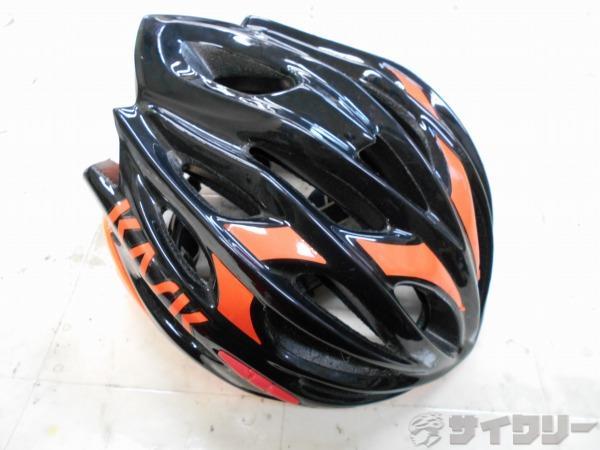ヘルメット MOJITO 59-62cm