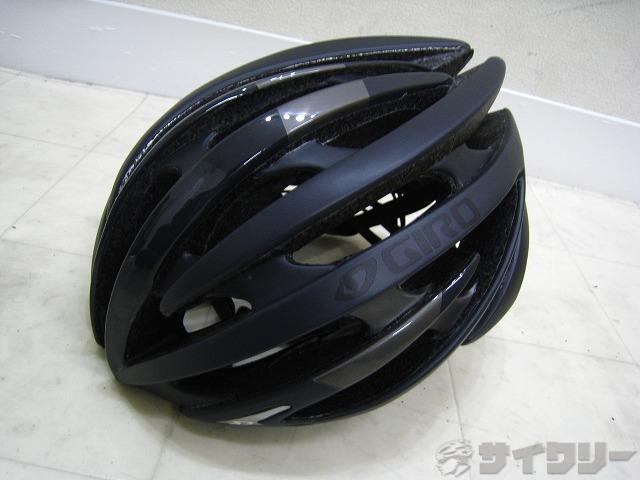 ヘルメット AEON サイズ:M(55-59cm)