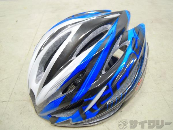 ヘルメット REGAS2 M/L