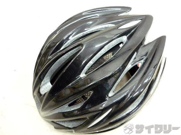 ヘルメット REGAS 2 サイズ:M/L