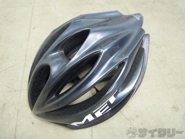 ヘルメット STRADIVARIUS 2 M
