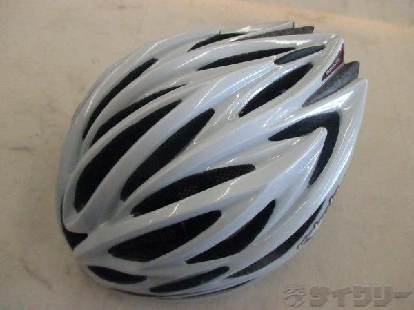 ヘルメット MOSTRO-R サイズ:S/M
