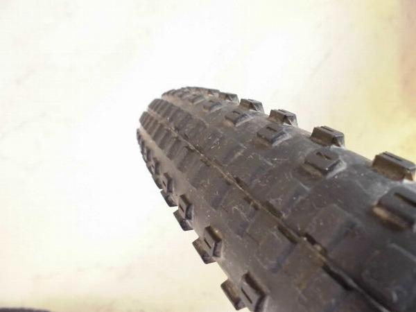 クリンチャータイヤ XR1 29x2.00(51-622)