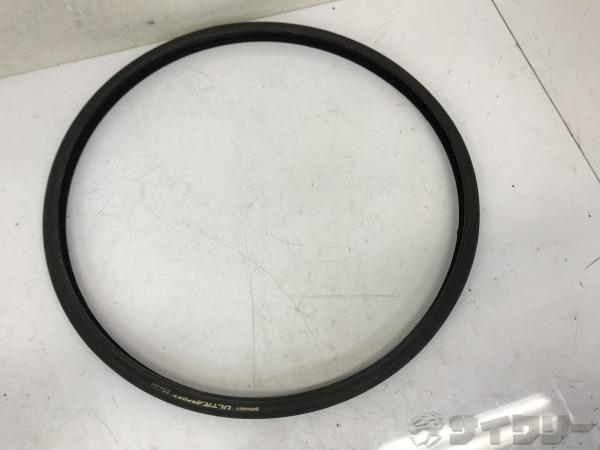 タイヤ ULTRASPORT 700-25C