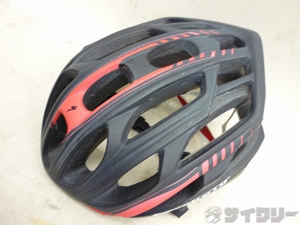 ヘルメット PREVAIL SM/MD 54-62cm
