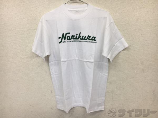 Tシャツ サイズ:M