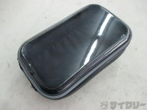 欠品 スマートフォンバッグ 90x150mm(実測)