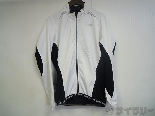 ジャケット XL