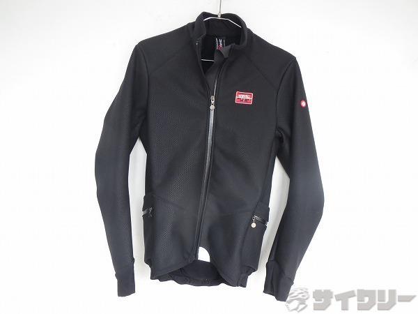 ジャケット XLサイズ ブラック