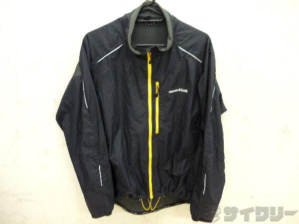 ジャケット CLIMA PLUS MESH サイズ:XL