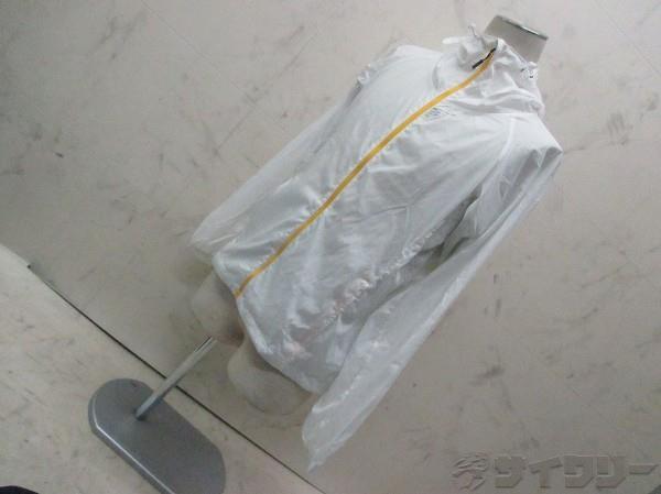 レインジャケット サイズ:L