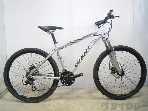 ROCK5500