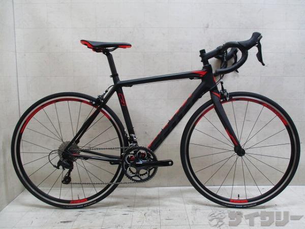 CR1 20