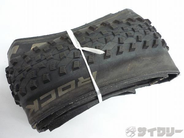タイヤ ROCKET RON 27.5×2.10