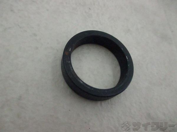 サビ コラムスペーサー OS/8mm
