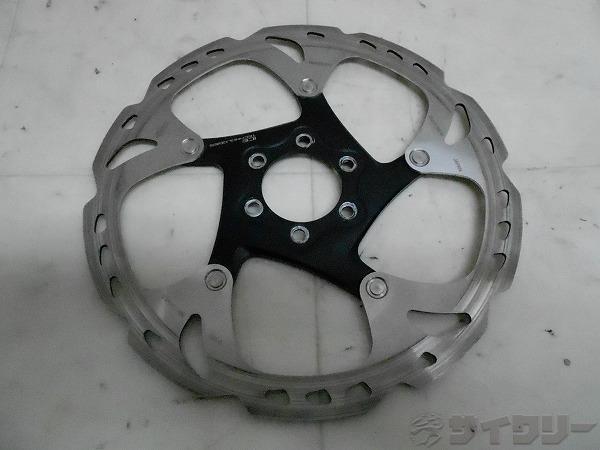 ディスクローター SM-RT86-M 180mm