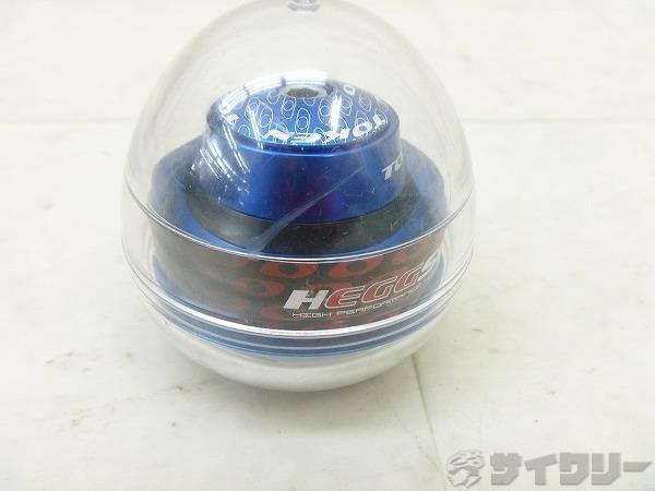 ヘッドパーツ TK070 1.5 ブルー