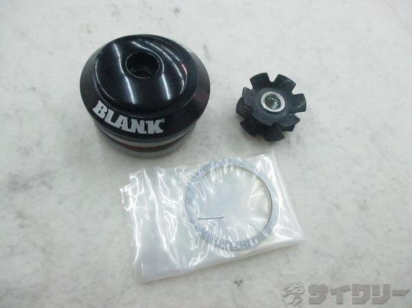 ヘッドパーツ インテグラル OS ベアリング外径:φ41.8mm