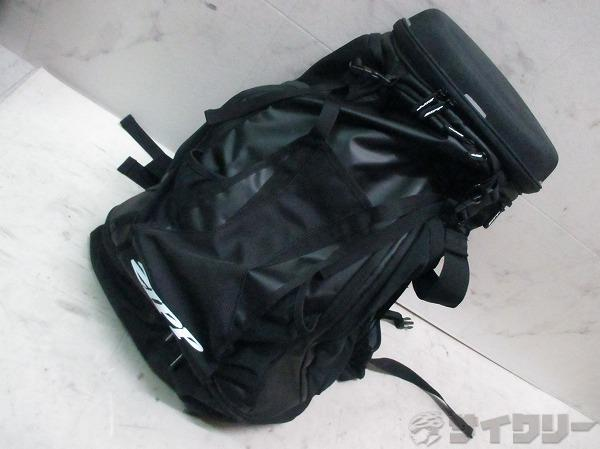 バックパック トランジション1 バッグ