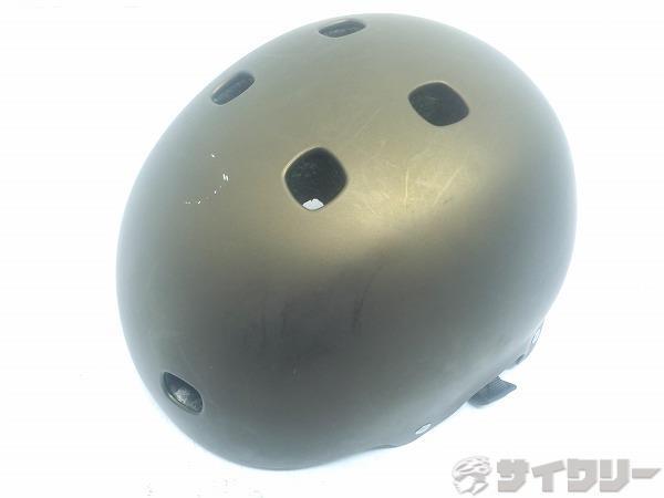 ヘルメット Segment B347 Lサイズ(59-61.5cm)