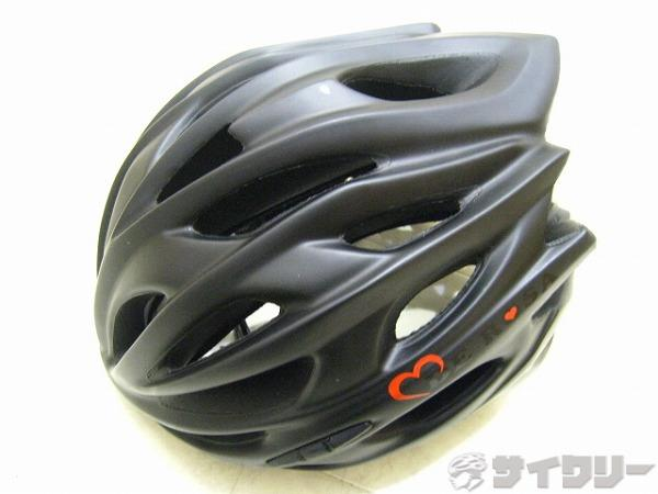 ヘルメット MOJITO サイズ:59-62cm