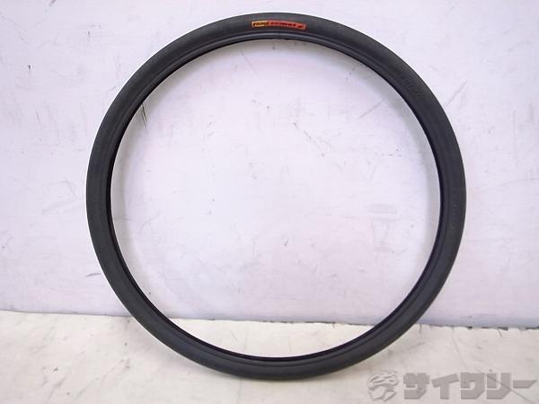 タイヤ COMET 20×1 3/8(26-451) クリンチャー ブラック