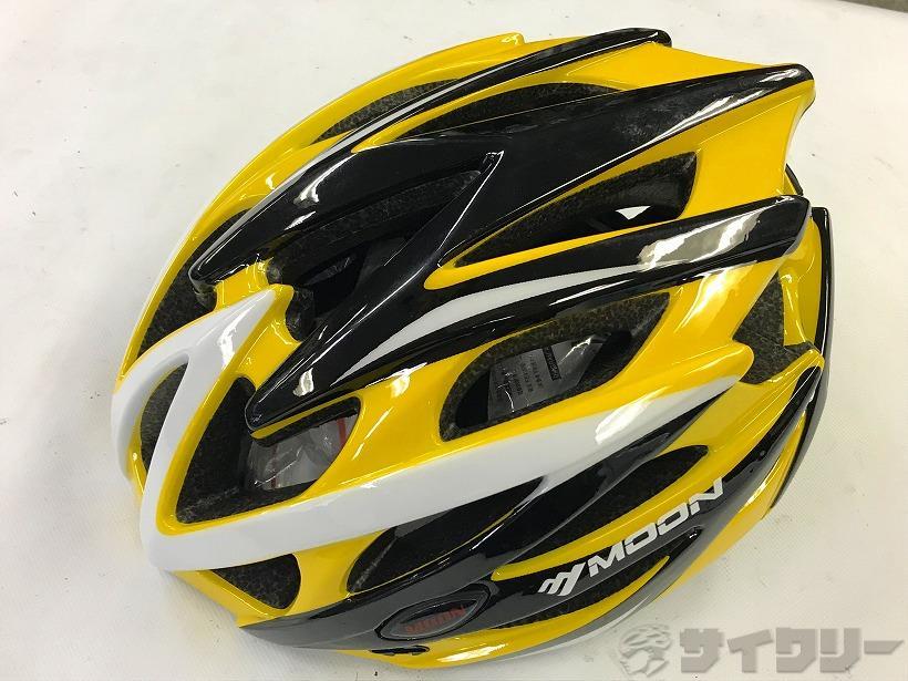 ヘルメット MV29 55-58CM