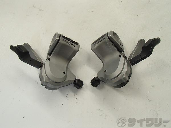 シフター SL-4600 2x10s