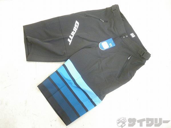 バギーショーツ Transfer Short Lサイズ(ASIA) ブラック