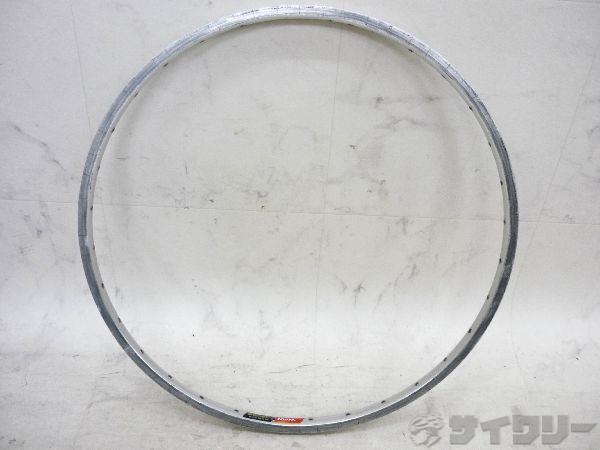 リム RM-395 TEAM XC 32H