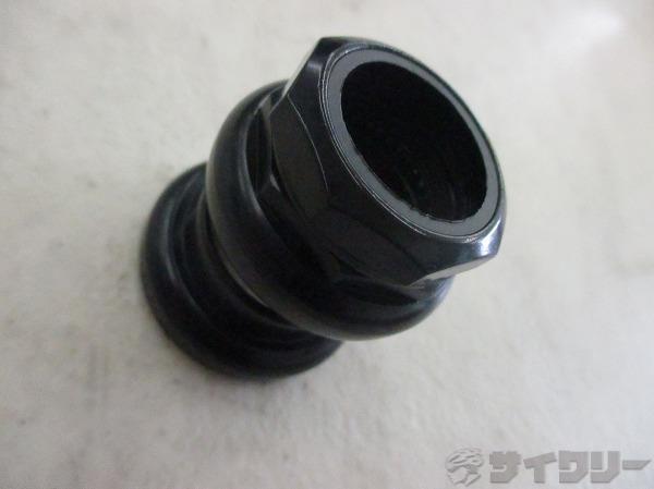ヘッドパーツ OS/スレッド 34mm
