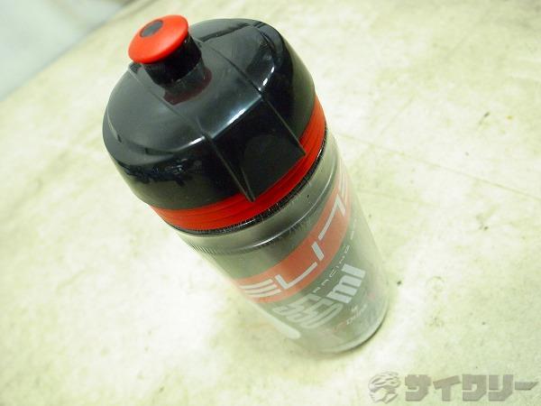 ボトル CORSA BLACK