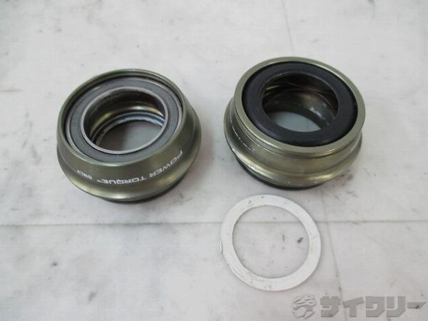 BBカップ Integrated BB cups BB30 68×42 EPS ※欠品あり