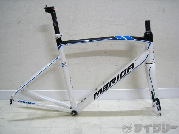 RIDE400