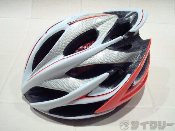 ヘルメット Windmax サイズ:L(59-61cm)