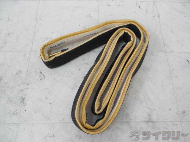 チューブラータイヤ Practice270 700(28)×22.5mm