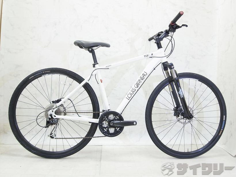 LGS-TRX2