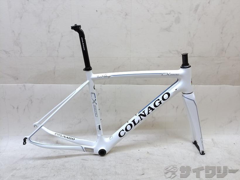 CX ZERO