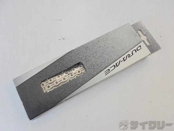 チェーン CN-7901 114L