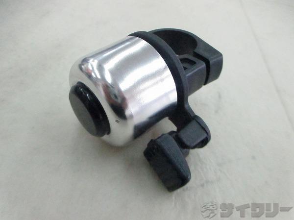 ベル シルバー φ22.2mm
