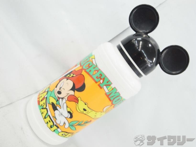 ボトル ミッキーマウス