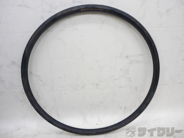 タイヤ KWICK ROLLER SPORT 700×28c