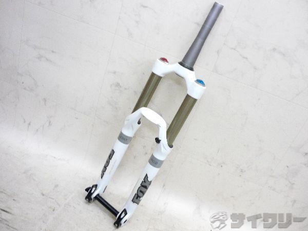 サスペンションフォーク FLOAT RC2 190mm/OS-1.5