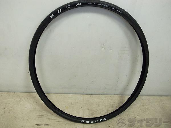 タイヤ SECA 700x28c