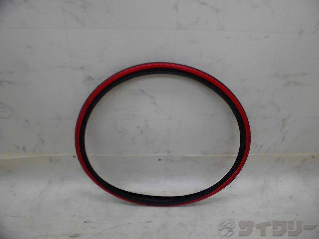 タイヤ NIMBAS 26×1.50
