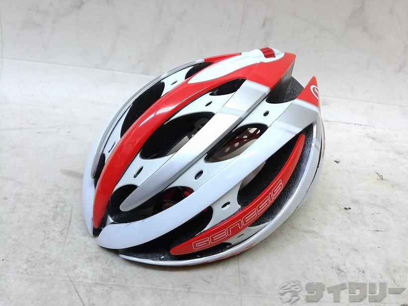 ヘルメット GENESIS 52-57cm