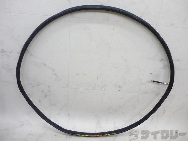 チューブラータイヤ S33 PRO 700c