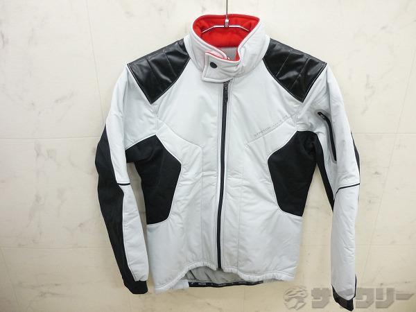 冬用ジャケット STRETCH INSULATION Sサイズ