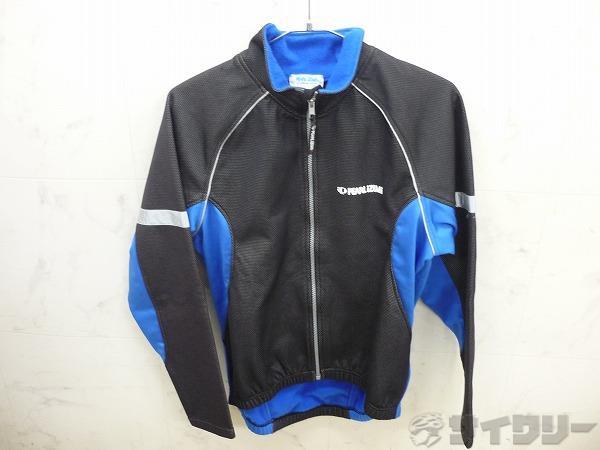 冬用ジャケット Mサイズ
