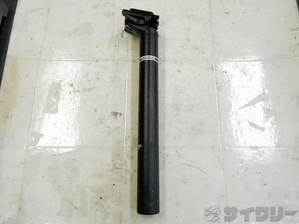 シートポスト C3 31.6mm/300mm